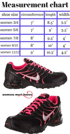69de1ea4cb NIKE Women's Air Max Torch 4 Running Shoe . good running shoes with  Breathable mesh in