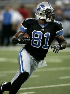 Detroit Lions - Can't wait to root for neither team for SuperBowl Sunday!