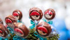 #papelaria #tag #pirata #pirate #festa #party #guloseimas #candy #doces #lollipop #pirulito #chocolate