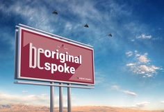 Be original, choose bespoke. You have the best product, service or event - let us help you to introduce it! Tap here to read more!