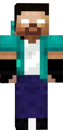 Sans Undertale Nova Skin Frozen Grnde Pinterest Minecraft Skins - Skin para minecraft pe de navidad