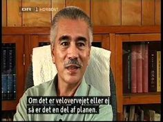 Extracts from a documentary film about how climate change is affecting Kiribati. Documentary Film, Climate Change, Documentaries, Books, Libros, Book, Documentary, Book Illustrations, Libri
