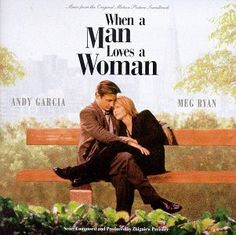 man loves a woman movie
