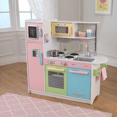 juguetes-infantiles-cocina