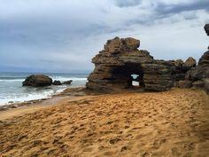 #pointlonsdale #victoria  #bellarine #bellarinepeninsula #beach #visitvictoria #lifesabeach #australia #australiagram #australialovesyou #aussie #RoamAustralia #surf by beautyliciousche http://ift.tt/1JO3Y6G