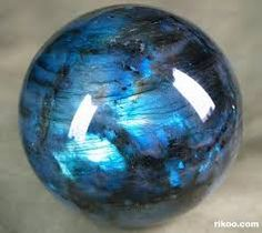 Google Image Result for http://www.rikoo.com/ProductImage/2801250/Labradorite-Crystal-Ball,-01.jpg