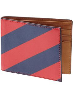 Shop Gap for Casual Women's, Men's, Maternity, Baby & Kids Clothes Leather Wallet Pattern, Jack Spade, Best Wallet, Bill Holder, Mens Fashion, Fashion Check, My Style, Hang Bag, Men's Wallets
