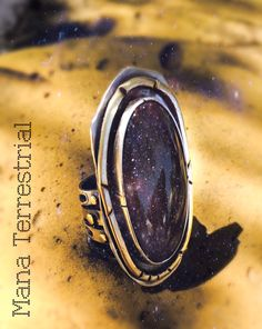 Jewelery, Gemstone Rings, Gemstones, Jewlery, Jewels, Jewerly, Gems, Schmuck, Jewelry