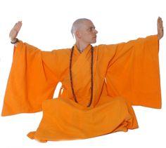 洗髓经 Xi-Sui-Jing - Shaolin Cultural Center Milano Internal Energy, Ascension Symptoms, Tendon, Cultural Center, Qigong, Culture, Jin, Chinese