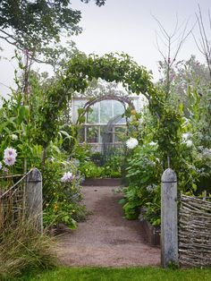 Countryscapes And Gardens Countryscapes Profile Pinterest
