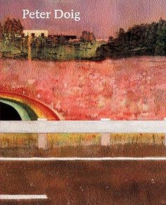 Peter Doig, Illustration, Books, Painting, Shop Signs, Libros, Book, Painting Art, Paintings