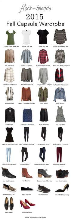 fall-2015-capsule-wardrobe.jpg