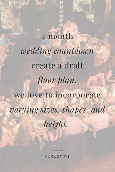 Wedding Wedding Countdown Wedding Planning Wedding Countdown