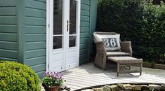 maritimer wohnstil mit stoffen textilien on pinterest. Black Bedroom Furniture Sets. Home Design Ideas