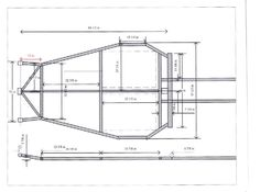 vw beetle chassis dimensions - extravital fasion | mad vw ... vw dune buggy frame diagrams