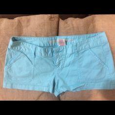 Women shorts Short shorts Mossimo Supply Co Shorts