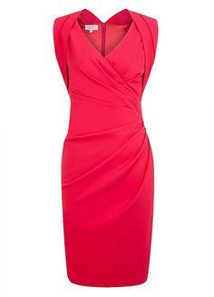 wrap-dresses - Google Search