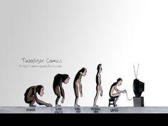 El mundo del videojuego evoluciona más rápido que un virus y genera más réditos que Hollywood – ¡aunque usted no lo crea! –. Esta millonaria industria está trayendo a nuestras casas, a nuestros televisores y hasta a nuestros trabajos, tecnología de punta que se vuelve obsoleta al día siguiente.