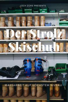 Skiing, Soccer, Sports, Ski, Hs Sports, Futbol, Soccer Ball, Excercise, Football