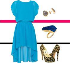New Blog Post! #classics #style
