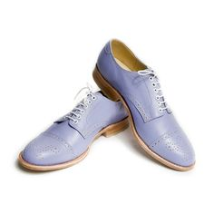 goodbye folk: Rugby Shoes Women's Purple, at 12% off!