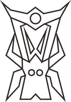 Ukiran Toraja | Toraja Carvings | Pa'Tedong