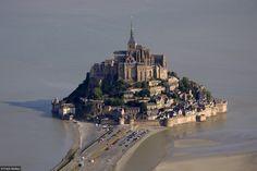 フランス世界遺産