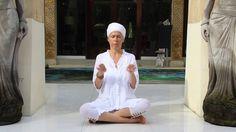 Har Meditation for Prosperity