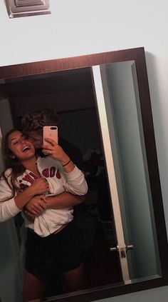 relationship goals,couples goals,marriage goals,get back together Cute Couples Photos, Cute Couples Goals, Cute Photos, Cute Pictures, Cute Boyfriend Pictures, Freaky Pictures, Cute Couples Cuddling, Vsco Pictures, Couple Goals Relationships