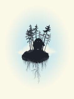 floating_moss_island_A4