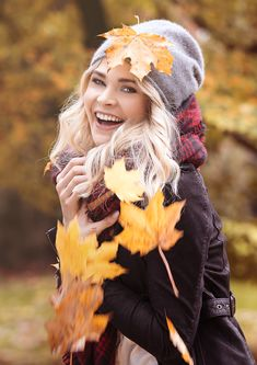 Autumn 2013 - Lifestyle _ 3 by Michelle-Fennel on DeviantArt