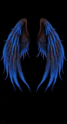 26 ideas drawing tattoo angel fantasy art - My list of the most creative tattoo models Wings Wallpaper, Angel Wallpaper, Dark Wallpaper, Galaxy Wallpaper, Wallpaper Ideas, Batman Wallpaper, Trendy Wallpaper, Screen Wallpaper, Background Images For Editing