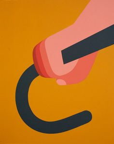 http://www.itsnicethat.com/articles/geoff-mcfetridge-around-us-and-between-us