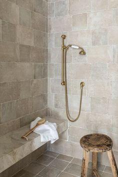 Bathroom Design Inspiration, Bathroom Interior Design, Interior Inspiration, Modern Interior, Interior Styling, Timeless Bathroom, Modern Bathroom, Bathroom Kids, Bathroom Linen Closet