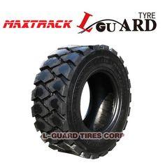 chinese skid steer loader tires neumatico de direccion deslizante 10-16.5 12-16.5 14-17.5