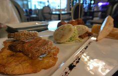 #Restaurante Pasión cocina suramericana en #Guadalajara #Jalisco