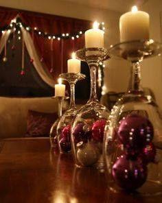 uniqe candle holders