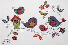 Linnut www.mattokymppi.fi
