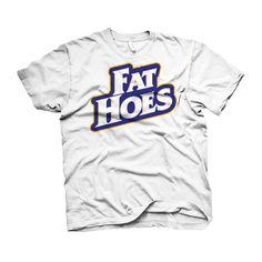 d094e60af Back To The Future - Part II Vintage heren unisex T-shirt wit - Film  merchandise