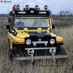 g60 Nissan Patrol, Toyota Land Cruiser, 4x4, Jeep, Transportation, Classic Cars, Trucks, Vehicles, Rising Sun