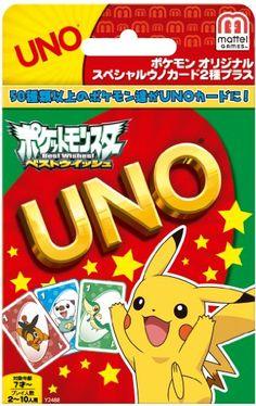 UNO Pokémon Best Wishes! Mattel http://www.amazon.com/dp/B00827PROM/ref=cm_sw_r_pi_dp_Cezgxb1M5WR9F