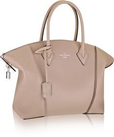 LOUIS VUITTON - Leather Goods Lockit