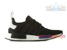 Buy Adidas Nmd Core Black Blue from Reliable Adidas Nmd Core Black Blue suppliers.Find Quality Adidas Nmd Core Black Blue and more on Airyeezyshoes. Adidas Tenis Nmd, Adidas Nmd R1 Primeknit, Adidas Nmd_r1, Adidas Shoes, Adidas Women, Adidas Outfit, Nike Outlet, Nike Free Shoes, Running Shoes Nike