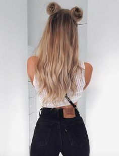 Pinterest: martaamoreeno
