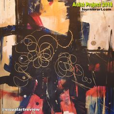 Art Toronto, Artist Project, Canadian Art, Upcoming Events, Artist Painting, Sketches, Twitter, Drawings, Illustration