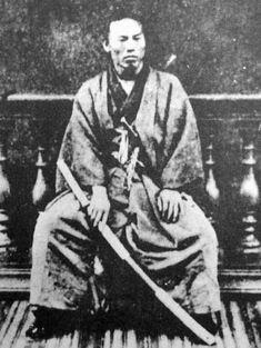 伊藤博文 Prince Itō Hirobumi, GCB was a samurai of Chōshū domain, Japanese statesman, four time Prime Minister of Japan, genrō and Resident-General of Korea. Itō was assassinated by Korean nationalist An Jung-geun.