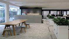 smeg-office-design-5