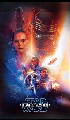 65 Star Wars Episode Ix Ideas Star Wars Episodes Star Wars War