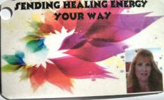 Personalized Healing Prayer Cards null,http://www.amazon.com/dp/B00I4ZODX8/ref=cm_sw_r_pi_dp_qar7sb17ZW3HG5JE