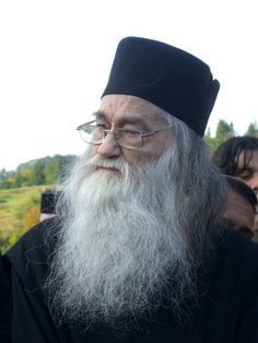Orthodox Christianity, Simple Living, Priest, Marketing Digital, Captain Hat, Spirituality, Faith, Pictures, Ageing